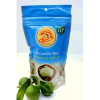 Half Plus (HP) natural taste 50 g.