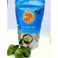 Jumbo (J) natural taste 50 g.